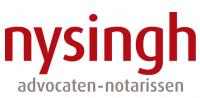 nysingh.png