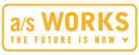 logo as WORKS.jpg