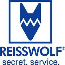 reisswolf.jpg