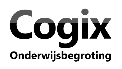 Cogix Logo met onderwijsbegroting.png