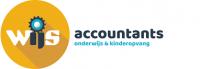 Wijs accountants.png