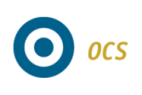 logo_ocs-45221871368c2348855b7b45faed380c.png