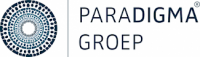 paradigma.png
