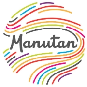 manutan-squarelogo-1462437154327.png